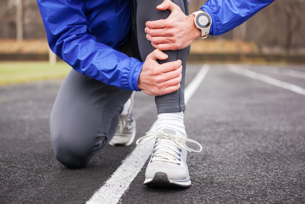 prevent shin splints - feature image