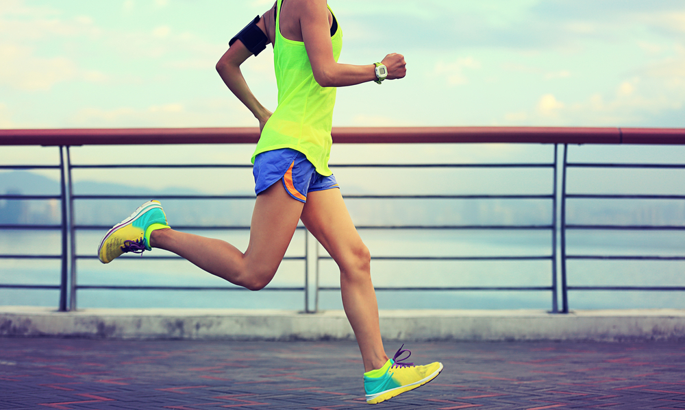 how to avoid running injuries - feature image
