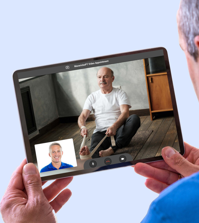 telehealth services - bettertelehealth