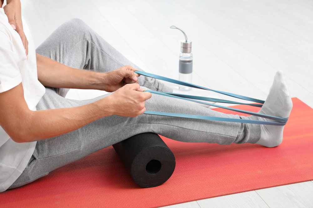 direct access to physical therapy - covid-19