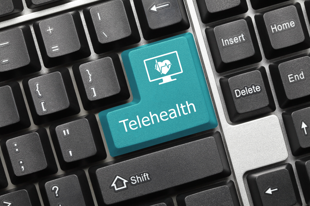 Telehealth Patient Experience