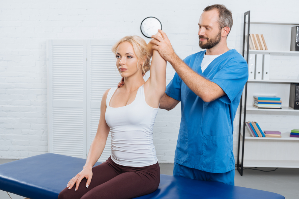 grow your business - physical therapy