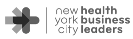 BetterPT is proud to be included in the New York City Health Business Leaders' list of leading 100 digital innovators for 2020