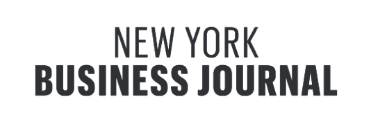 ny business journal